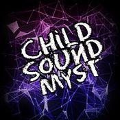 ChildSoundMyst