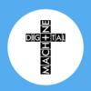 digitalmachine