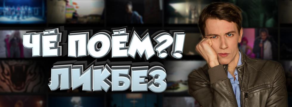 1544526327_ya_i_logo_-_kartinka_dlya_postov_banner