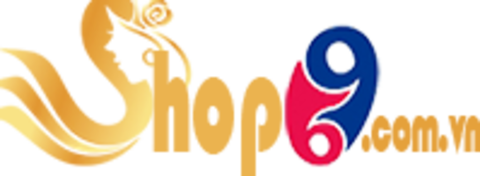 1545126666_cropped-logo-shop693_banner