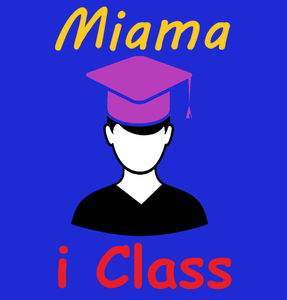I_Class_cover.png