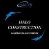 haloconstruction-usa