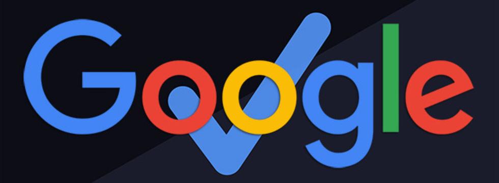 1575019778_google-algorithm-update_banner