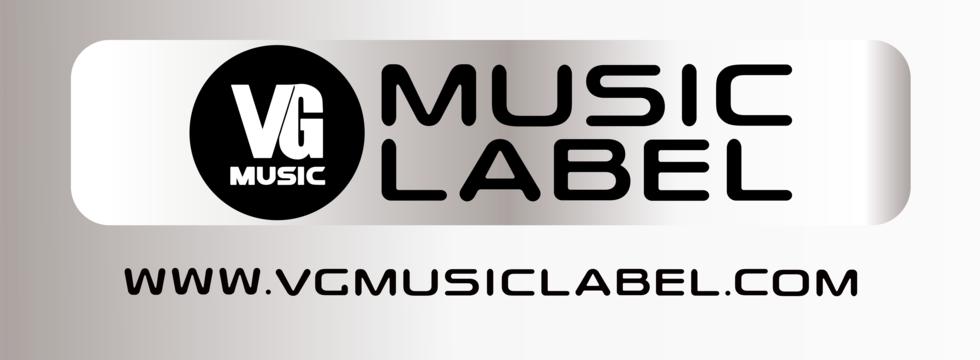 1584269729_vg_music_label_main_4_banner