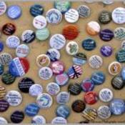 1307142302_badges_sallaway_1433_new_weekly_top