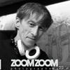 marat-zoomzoom