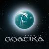 GOATIKA-CREATIVE-LAB