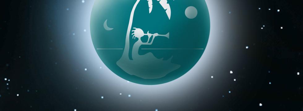 1374507662_goatika_logo_banner