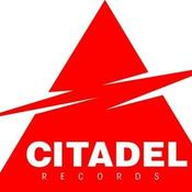 Citadelrecords