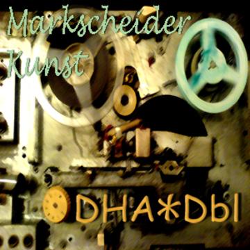Once upon a time Markscheider Kunst