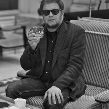 ВЕСТИ с ПОЛЕЙ Официальная страница Бориса Гребенщикова