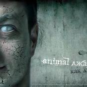 animaljazz