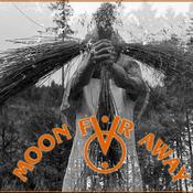 moonfaraway