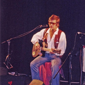 Концерты 2004-го Аквариум I Борис Гребенщиков I БГ