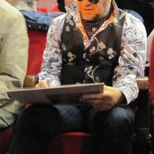 1306309558_img_0085_new_weekly_top