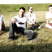 domkukol-band