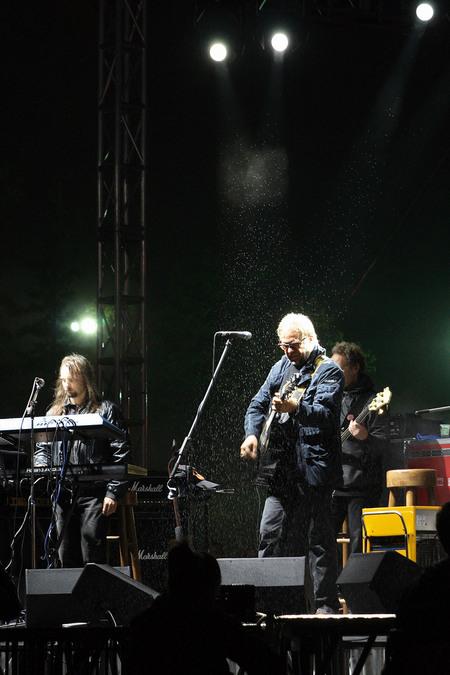Концерт 28.0..