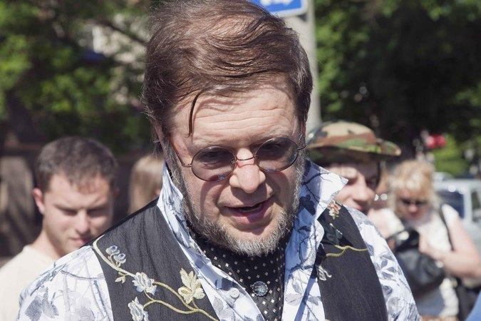 июнь 2010-го