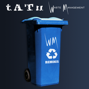 1306385329_tatu_waste_management_remixes__2__front_new_weekly_top
