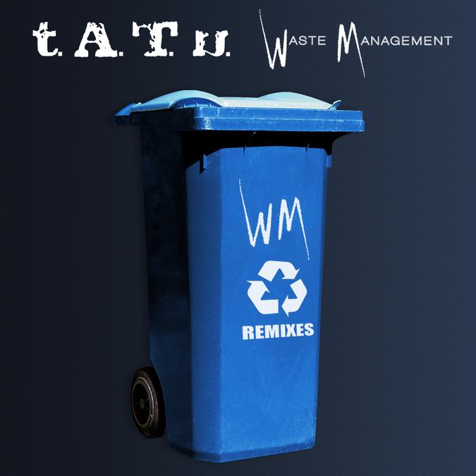 Tatu_Waste_M..