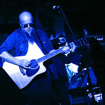 Концерты 2007-го Аквариум I Борис Гребенщиков I БГ