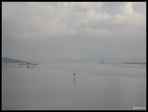 тихие бухты.3.